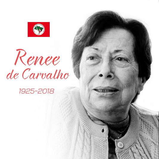 ReneedeCarvalho.png