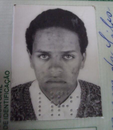 Elton Brum da Silva - Divulgação.png
