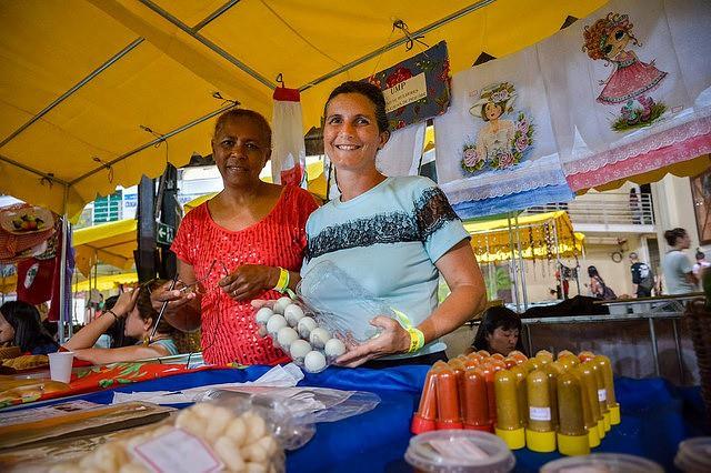 Vale do Mucuri leva 30 anos de produção para Festival Estadual