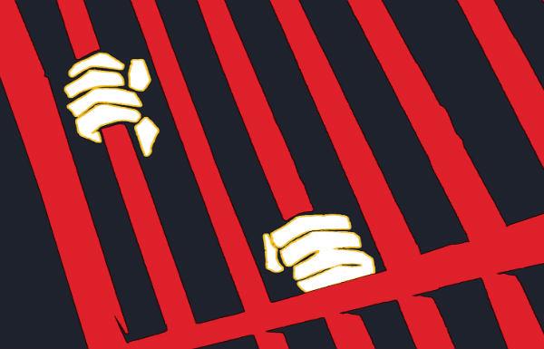 Cadeia para a Cutrale e liberdade aos presos políticos do MST