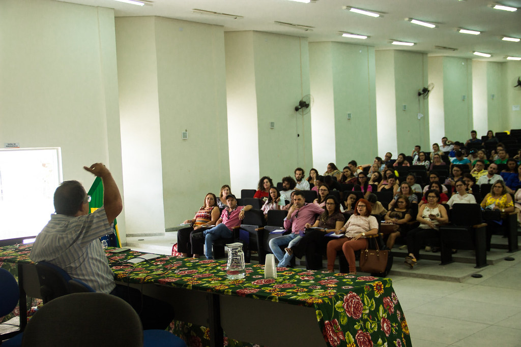 Seminario Educacao do campo_Campina Grande PB _30 de out_Foto Thais Peregrino-1-5.jpg