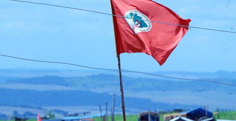 MST em Minas Gerais conquista mais um território