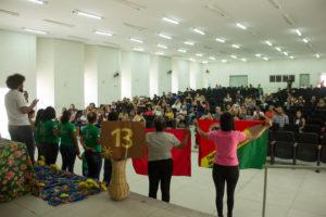 Seminário debate desafios e avanços da educação do campo na Paraíba