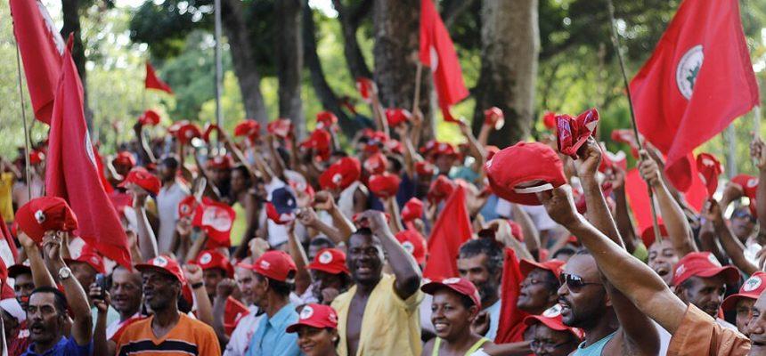 Novembro Negro: É tempo de reafirmar a resistência do povo brasileiro