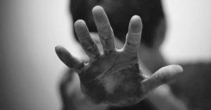 Organizações denunciam intimidações durante visita da CIDH em Santarém (PA)