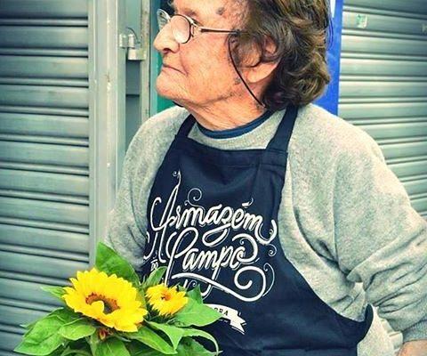 Ana Primavesi, pioneira da agroecologia completa 98 anos