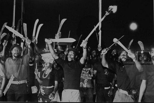 Lutas e resistência popular: Entenda como se consolidou a Independência na Angola