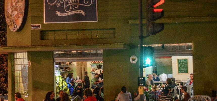 Festival Livre 'Canções de Agora' lançará composições inéditas em celebração à democracia