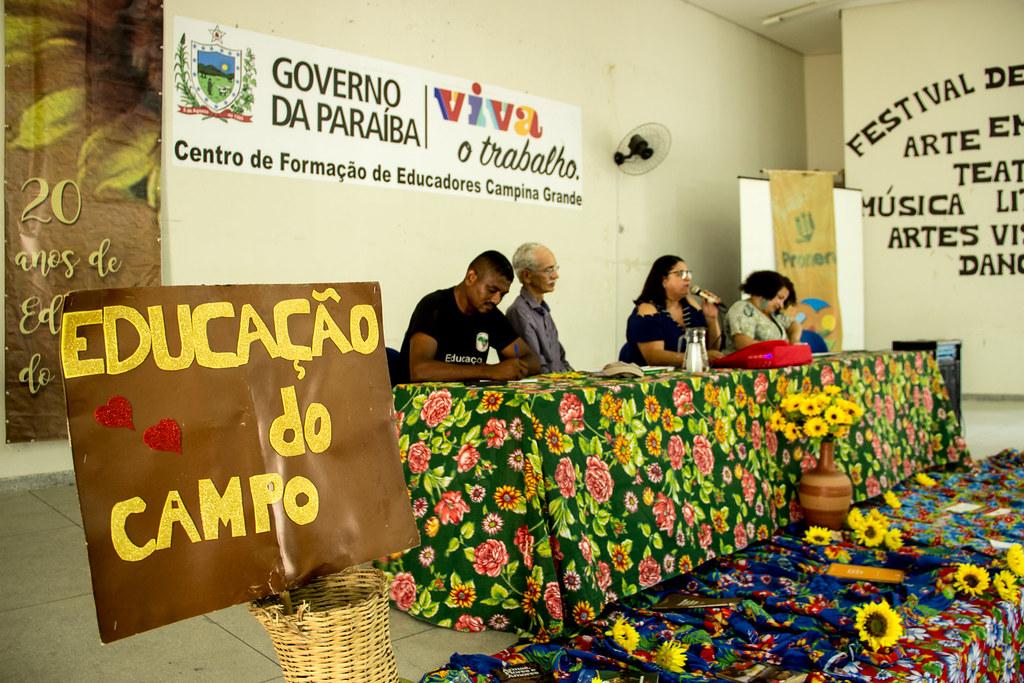 Seminario Educacao do campo_Campina Grande PB _30 de out_Foto Thais Peregrino-1-6.jpg