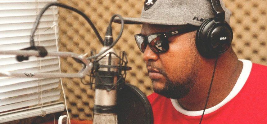 MST lamenta o assassinato de Dinho, militante da Unegro