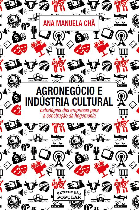 agronegócio-e-industria-cultural.png