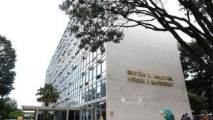 Entidades ligadas ao campo denunciam influência da UDR no futuro governo Bolsonaro