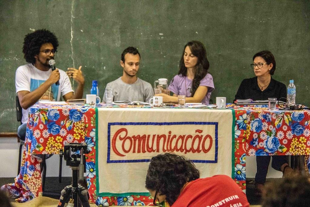 1ro Seminario Nacional da Comunicação do MST 2019- Fotos Fabio Virgilio MST-RJ-0959.jpg