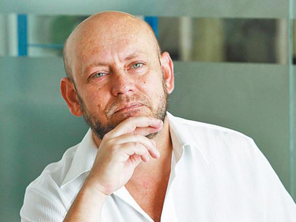 """Luiz Antonio Simas: """"Os carnavais em momentos de crise são mais potentes"""""""