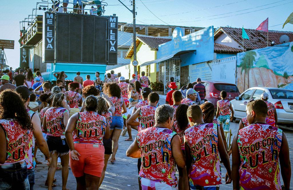Carnaval MST 002.jpg