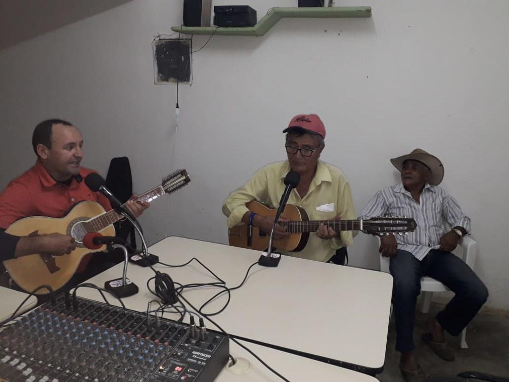 Encontro rádio Ceará3.jpg