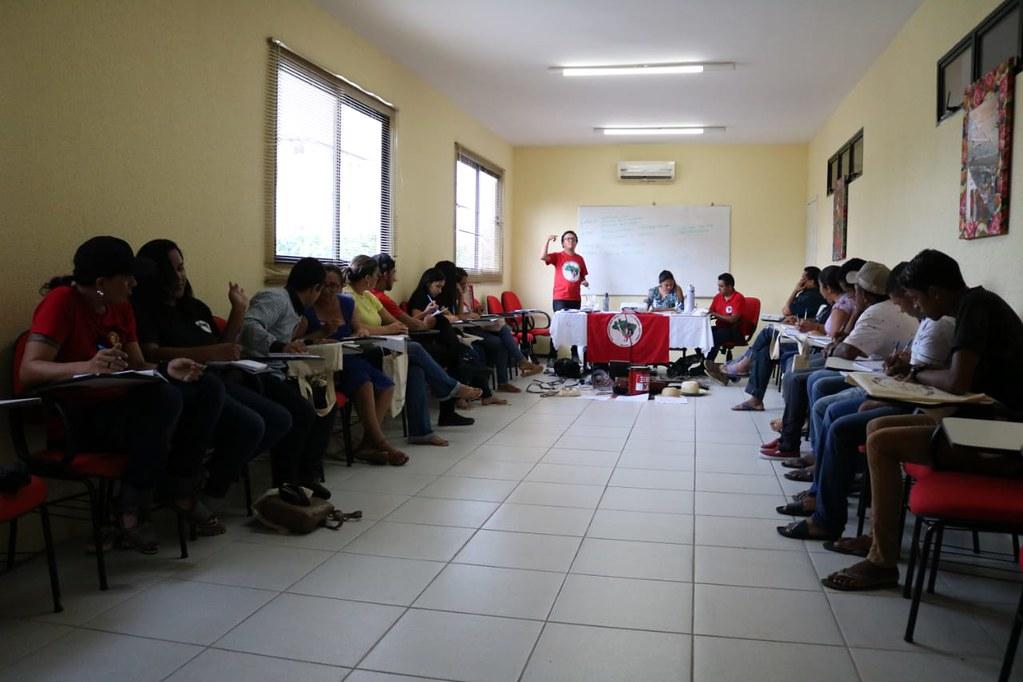 Encontro rádio Ceará1.jpg