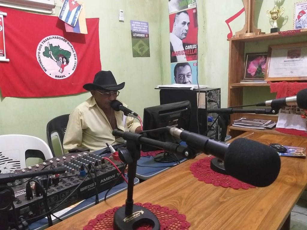 Encontro rádio Ceará2.jpg