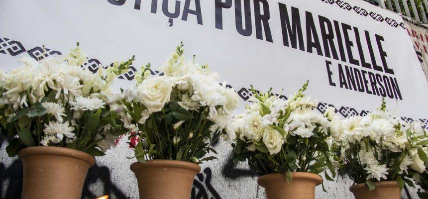Manifestações por justiça a Marielle tomam as ruas de todo o Brasil