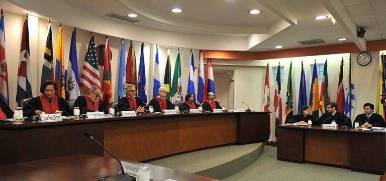 Movimento negro denuncia pacote anticrime de Moro na Comissão Interamericana de Direitos Humanos