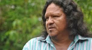 Líder indígena Sergio Rojas Ortiz é assassinado na Costa Rica