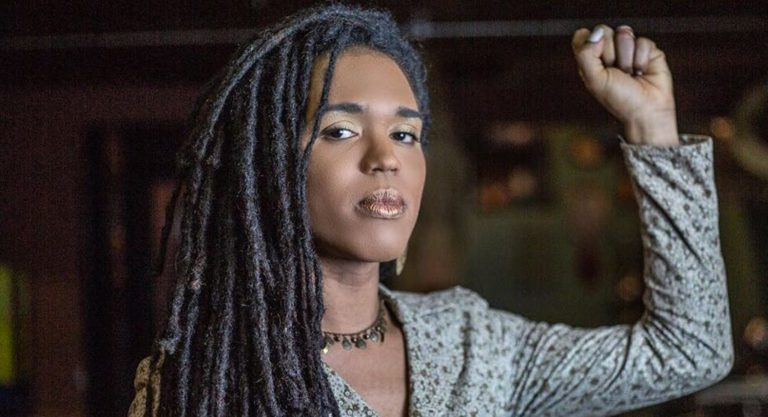 MST se solidariza a Erica Malunguinho e repudia fala transfóbica de deputado do PSL
