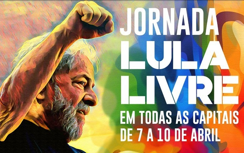 Jornada Lula Livre.jpeg