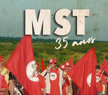 35 coisas que você precisa saber sobre o MST