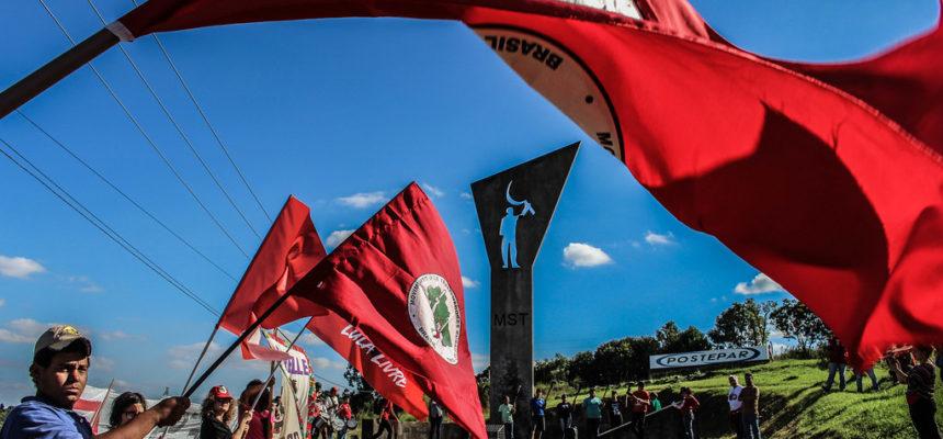 Antônio Tavares: 19 anos de luta por justiça e direitos humanos
