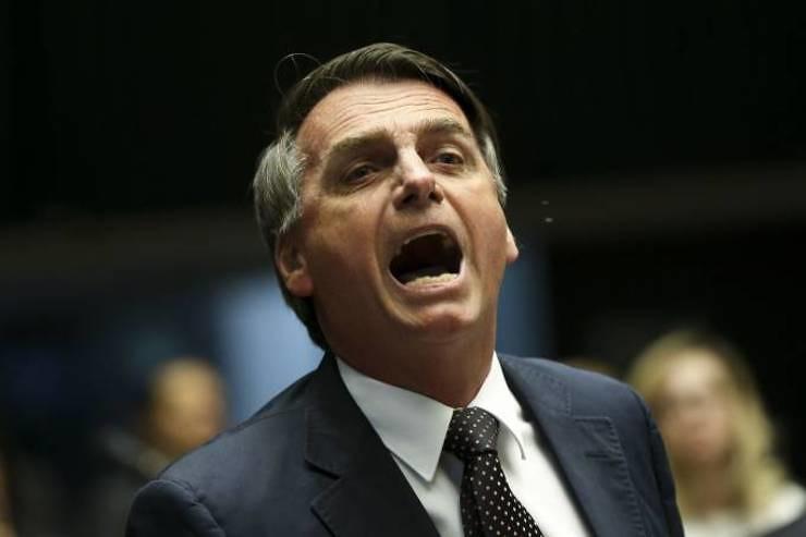 MST se manifesta sobre consequências do governo Bolsonaro