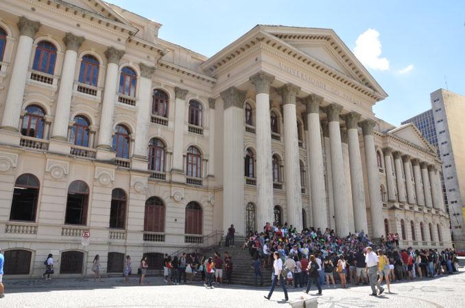 Turma de Direito do Pronera se formará em 2019