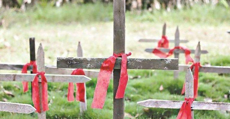 """""""Ajudar a violência no campo"""" é o que quer Bolsonaro"""