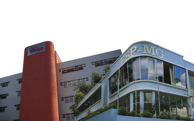 MST repudia o desmonte da Escola Pública de Saúde