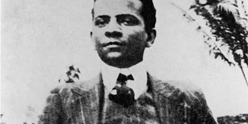 O 13 de maio de Lima Barreto: o grande romancista popular