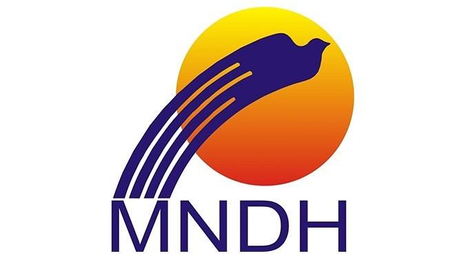 MNDH divulga nota em solidariedade ao MST