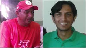 Autores intelectuais da execução dos trabalhadores do MST na Paraíba são presos
