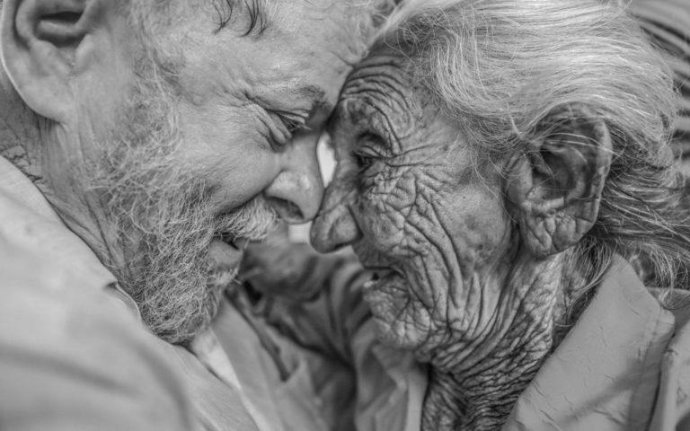 Mais de 600 mil pessoas já apoiam Lula como Nobel da Paz