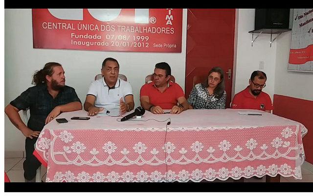 Direto da fronteira, movimentos brasileiros lançam Manifesto Pela Paz na Venezuela
