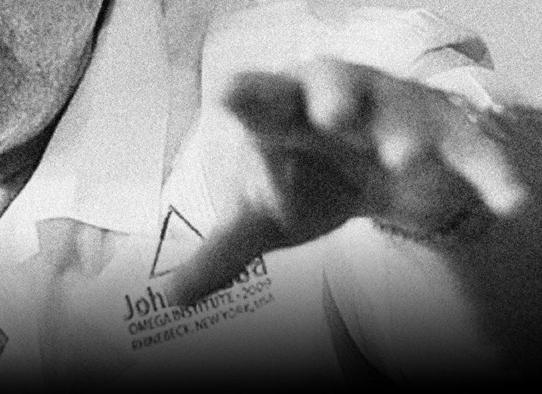 """10 fatos sobre João de """"Deus"""""""