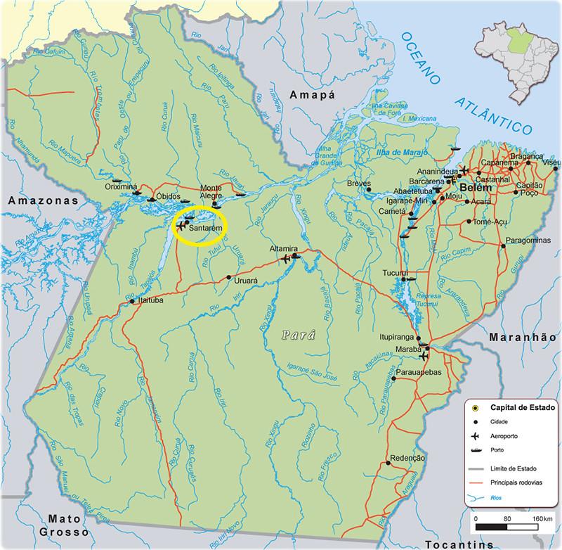 27_03_mapa_para_fonte_guiageo.jpg