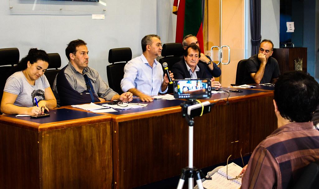 Seminário sobre  Pacote dos Venenos - Foto Maiara Rauber.jpg