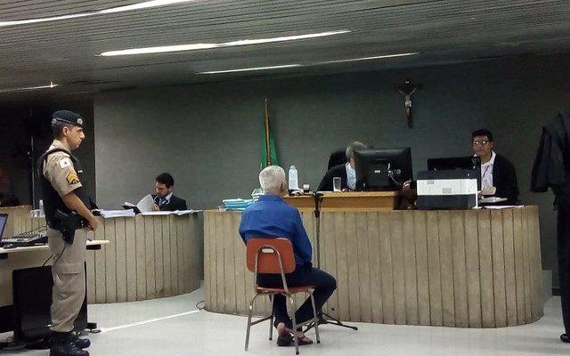 Coordenador da chacina de Felisburgo (MG) é condenado a 195 anos de prisão