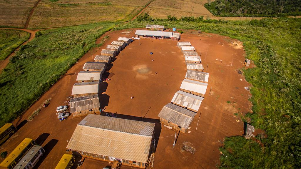 Foto aérea do centro comunitário_Wellington Lenon.jpg