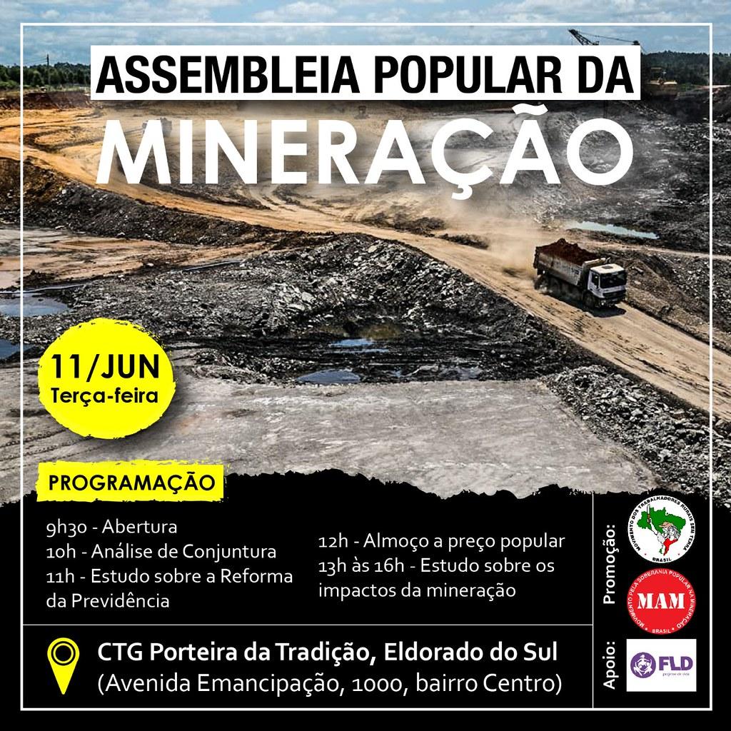 Mineração .jpeg