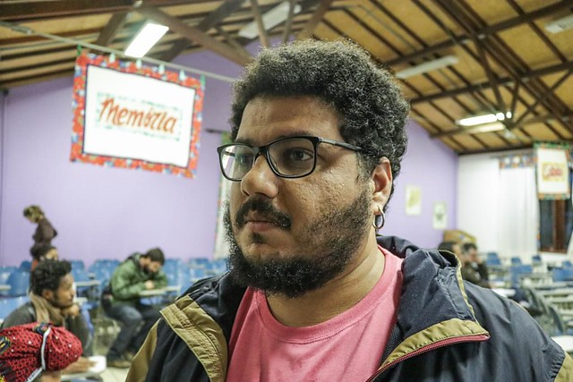Pedro Martins, da Terra de Direitos. Foto_JoséEduardoBernardes.jpg