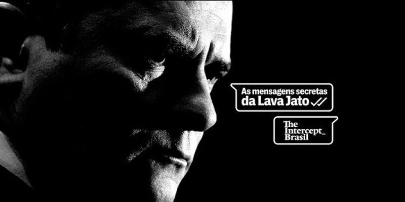 'Vaza Jato': as relações subterrâneas da República de Curitiba
