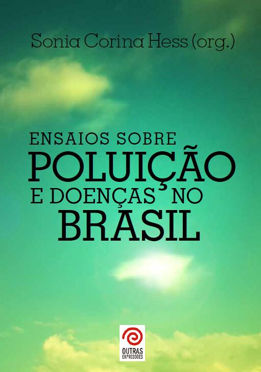 Ensaios-sobre-poluição-e-doenças-no-Brasil.png