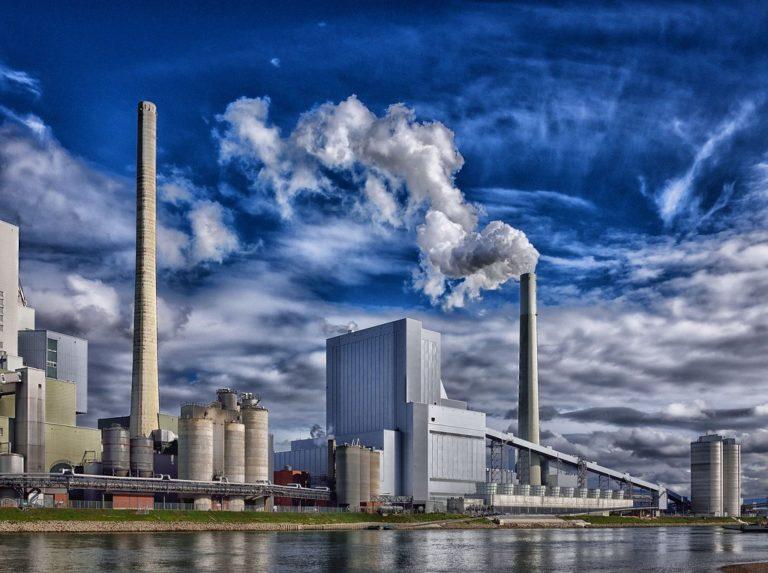 Livro alerta para paralelos entre poluição e saúde humana