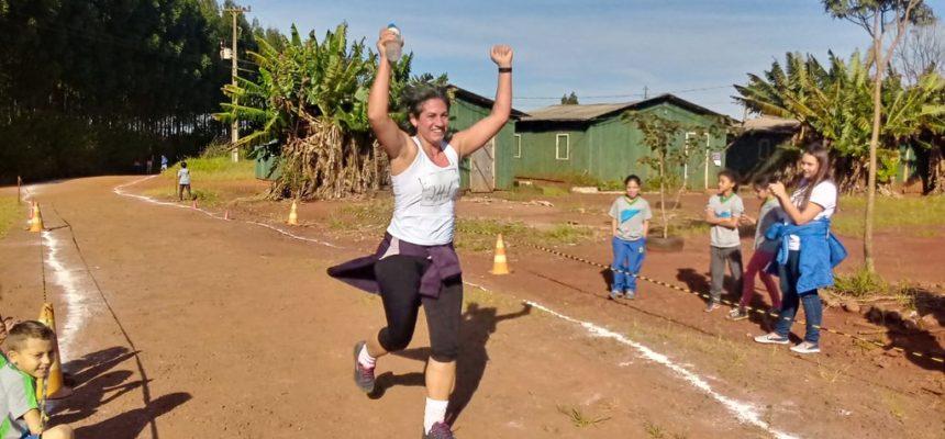 Colégios do Campo realizam a IV Maratona Educacional Valmir Mota