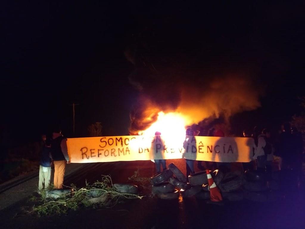 Mobilização em Eldorado do Sul. Foto Eduardo Teixeira.jpg